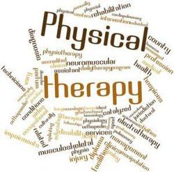 פיזיותרפיה=תמיכה ומניעת פציעות