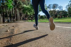 5 דברים שאתם לא יודעים על ריצה