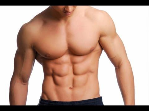 קוביות בבטן ושרירי ליבה -האם יש קשר