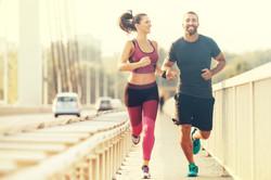 סטרס ופעילות גופנית