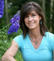 Jacqueline Teuscher, LMT Massage Therapist Sanford Chiropractic.jpg