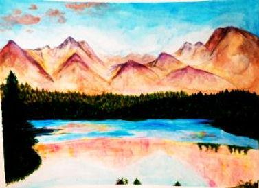 BrookesWatercolor.JPG