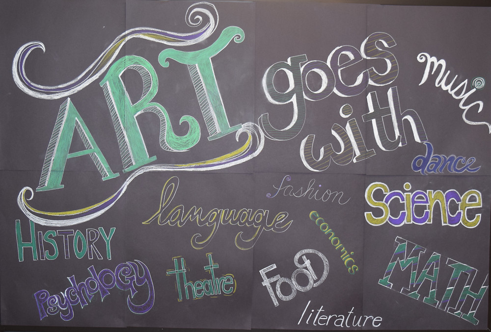 Art Goes With....jpg