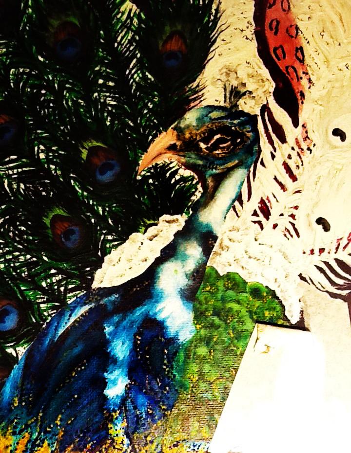 Detail for mural.jpg
