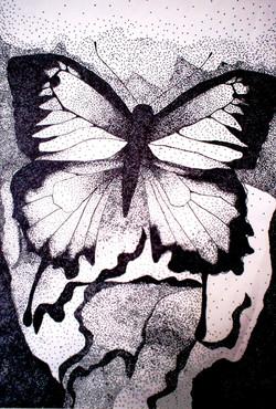 Pointillism Butterfly.jpg