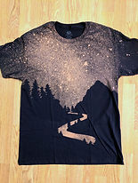 bleachshirt.jpg