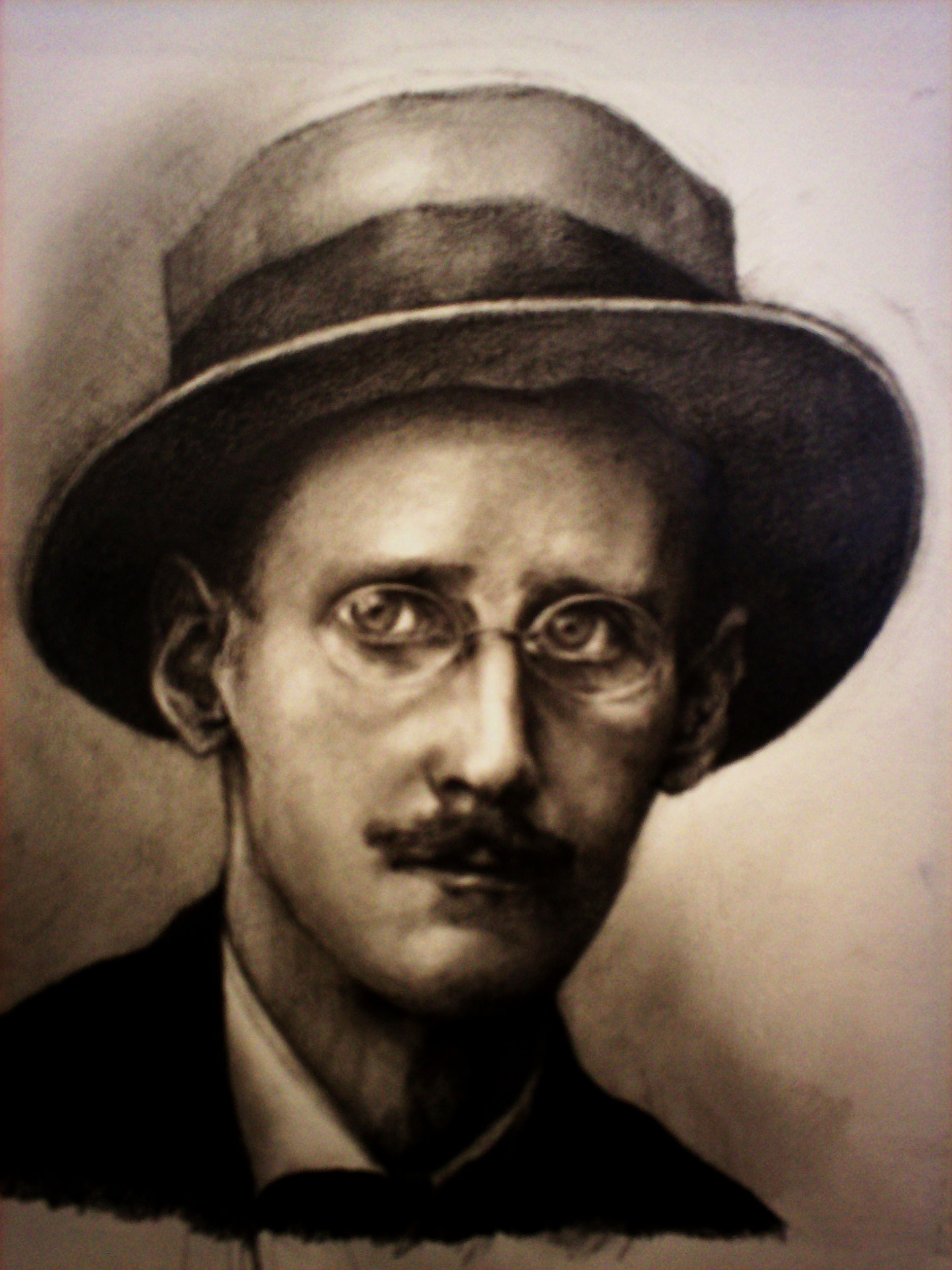 Pencil Drawing AKim.jpg