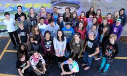 art club13-14