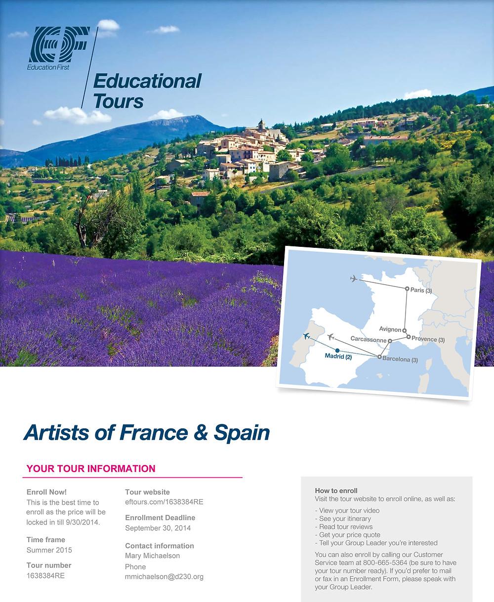 EF Tour- France & Spain.jpg