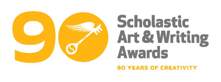 scholastic_awards_lockup_90_rgb.png