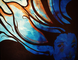 Acrylic and Pastel.jpg