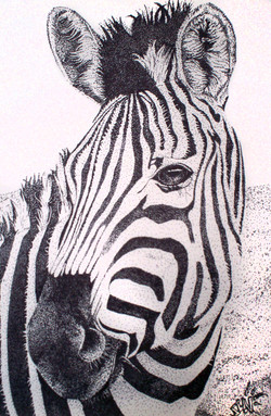 Drawing 1 Pointillism.jpg