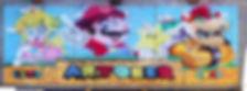 Mario-final-web.jpg