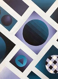 GeometricAcrylic.JPG