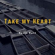Take my Heart.jpg