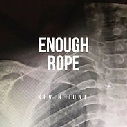 Enough Rope Kevin Hunt