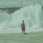 Fighing Irish Kevin Hunt