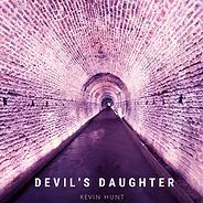 DEVIL'S DAUGHTER.png