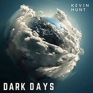 Dark Days Kevin Hunt