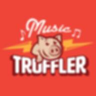 Truffler logo FINAL files_preview-3.jpg