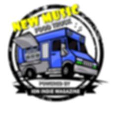 NMFT Logo boombox med.jpg