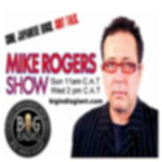 Mike Rogers on big indie 500 px.jpg