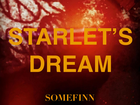 Somefinn - Starlet's Dream