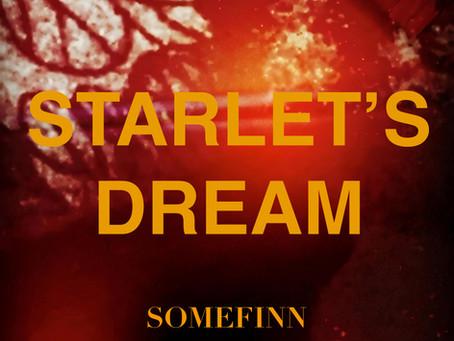 Somefinn - Starlet's Dream