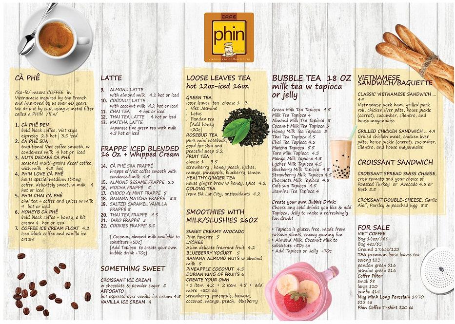 Cafe-phin-menu-18.jpg