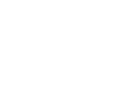 Nike: Space