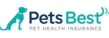 Pets Best.jpg