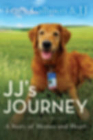 JJs Journey-cove r preview.jpg