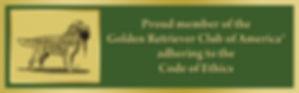 logo-for-websiteStory-002-498x155.jpg