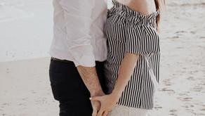 Namoro qualificado não é reconhecido para recebimento de pensão por morte