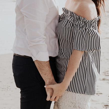 Compasión en el matrimonio