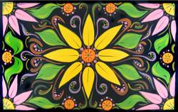 Alti's Flower