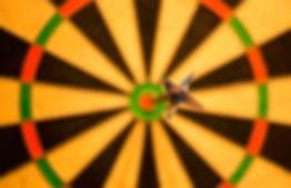 bulls-eye-1044725_1920.jpg