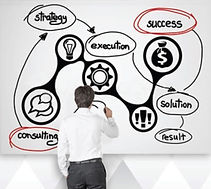 Business Planning_edited.jpg