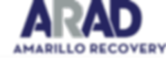 Corporate Website Client