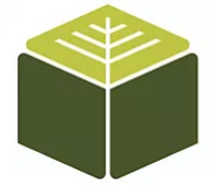 Freshbox logo.PNG