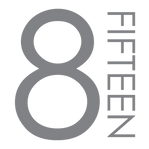 8 Fifteen Consulting Logo