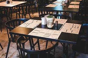 table-791167_1920_edited.jpg