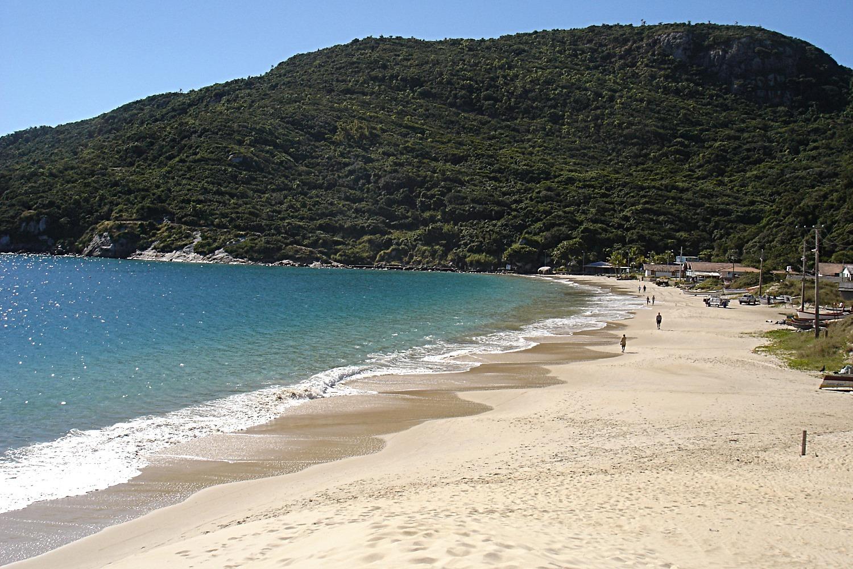 praia Ingleses (3)_edited