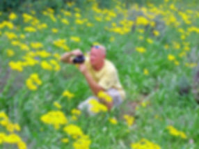 profile pic1.jpg