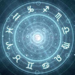 7777196814_le-zodiaque-astral-illustrati