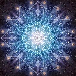 fractal-764928_640.jpg