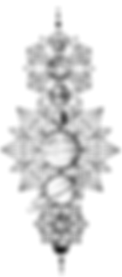 HTB12hv_k3n.PuJjSZFkq6A_lpXaL.jpg_640x64