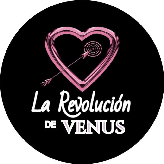 WEBINAR VENUS START POINT