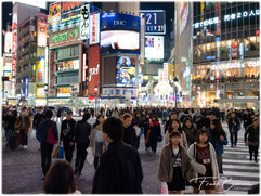 FB_street_026.jpg