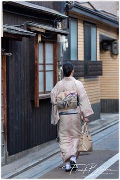 FB_street_015.jpg